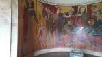Mer mosaik